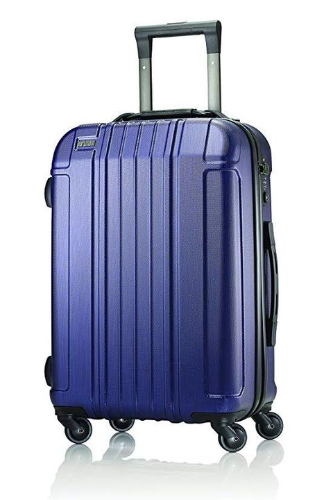 142eb6e9d62c 11 Best Carry-on Luggage Bags - Top-Rated Carry-on Suitcases ...
