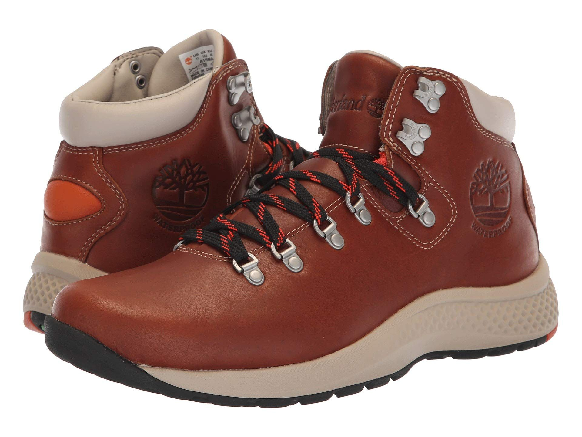 bc550a7aa45 10 Best Hiking Boots and Shoes to Take On Any Trail or Trek