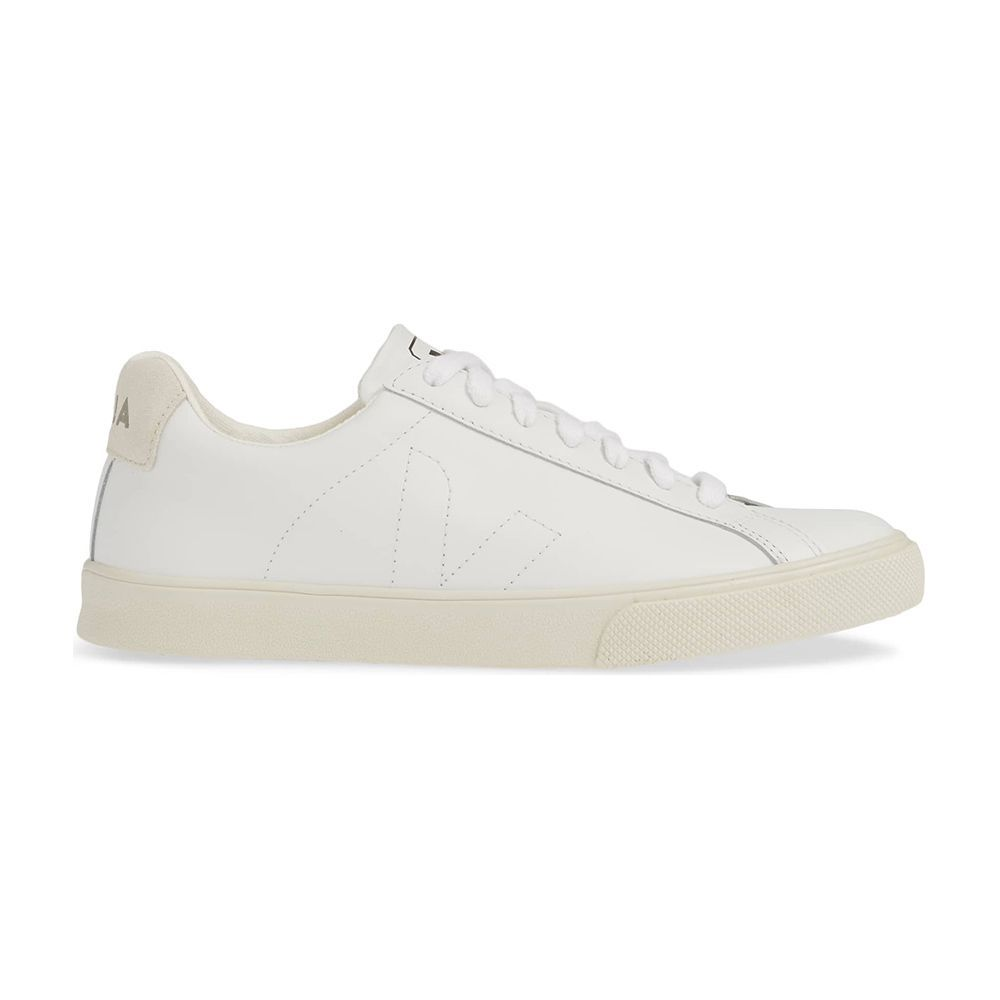 low priced 1068c a8175 The 23 Best White Sneakers for Women in 2019