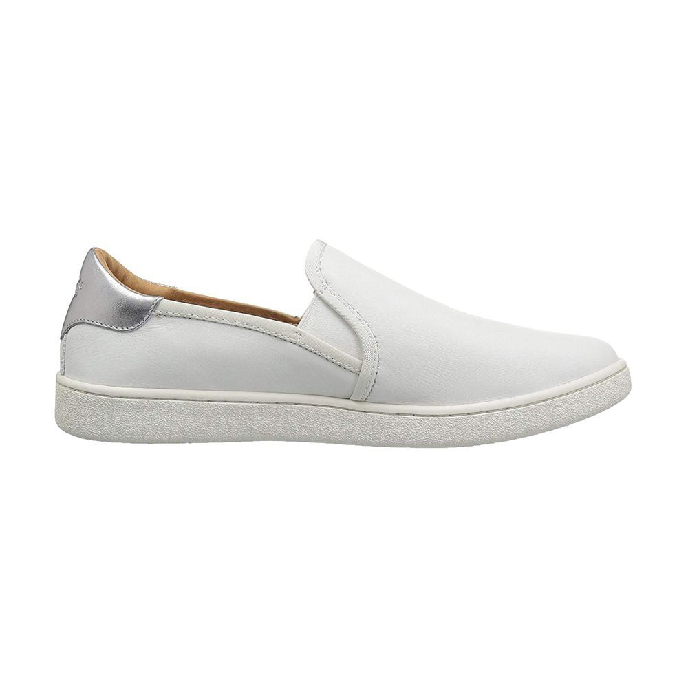 090361a43fba6 The 23 Best White Sneakers for Women in 2019