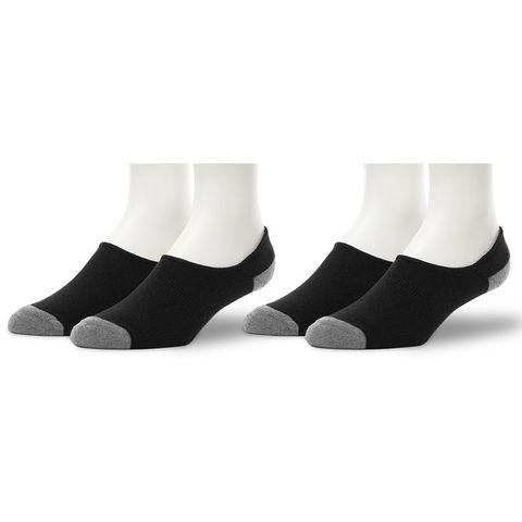 reduzierter Preis einzigartiger Stil großer Lagerverkauf The 14 Best Men's No-Show Socks of 2019