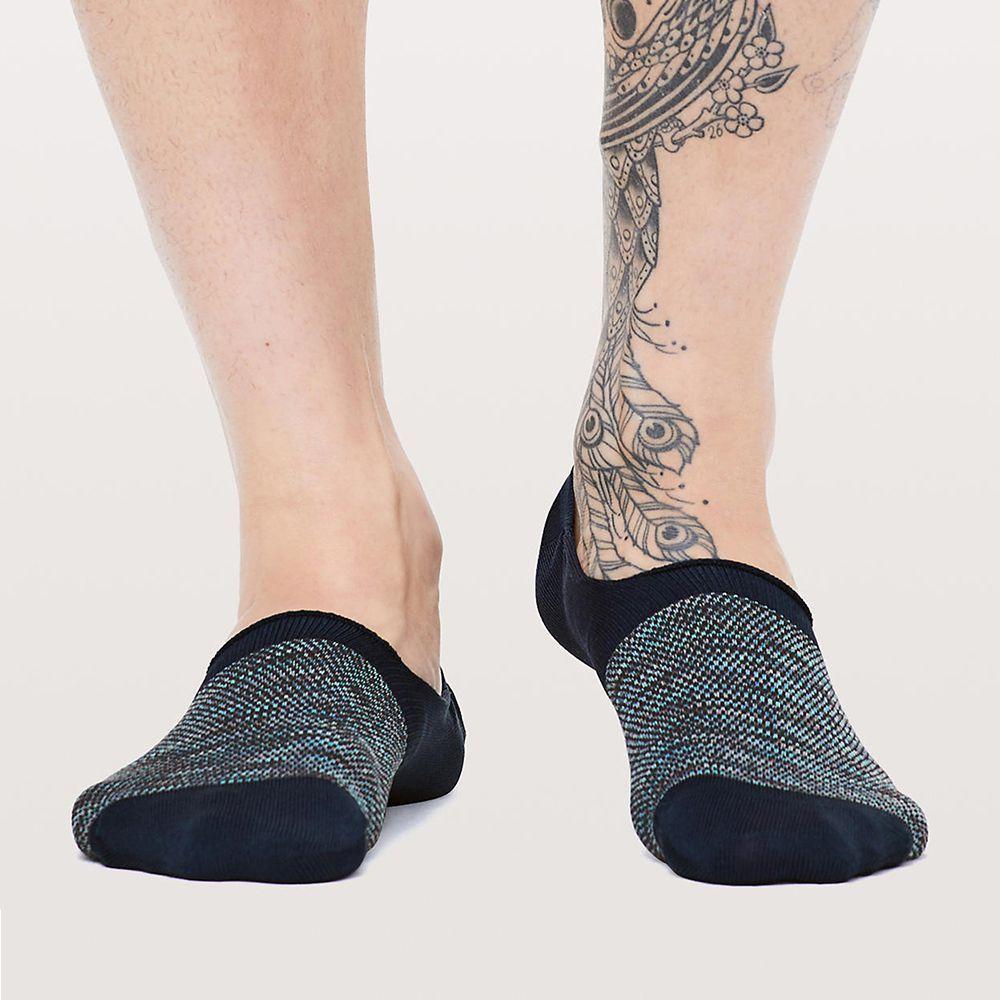 45fb0c38720fb  The 12 Best Men's No-Show Socks of 2019 | Men's Health