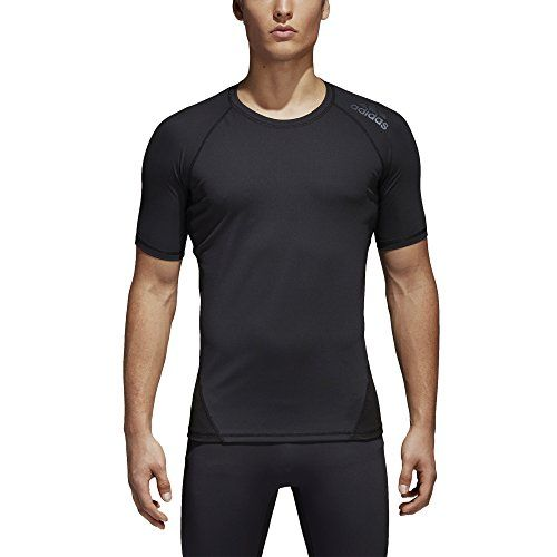 nike shirt compression