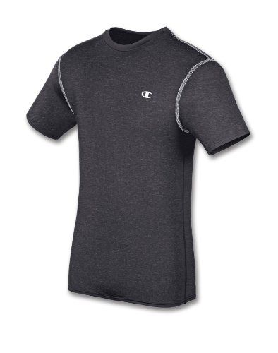 6feafa6675fff 10 Best Compression Shirts for Men to Wear for Workouts 2019