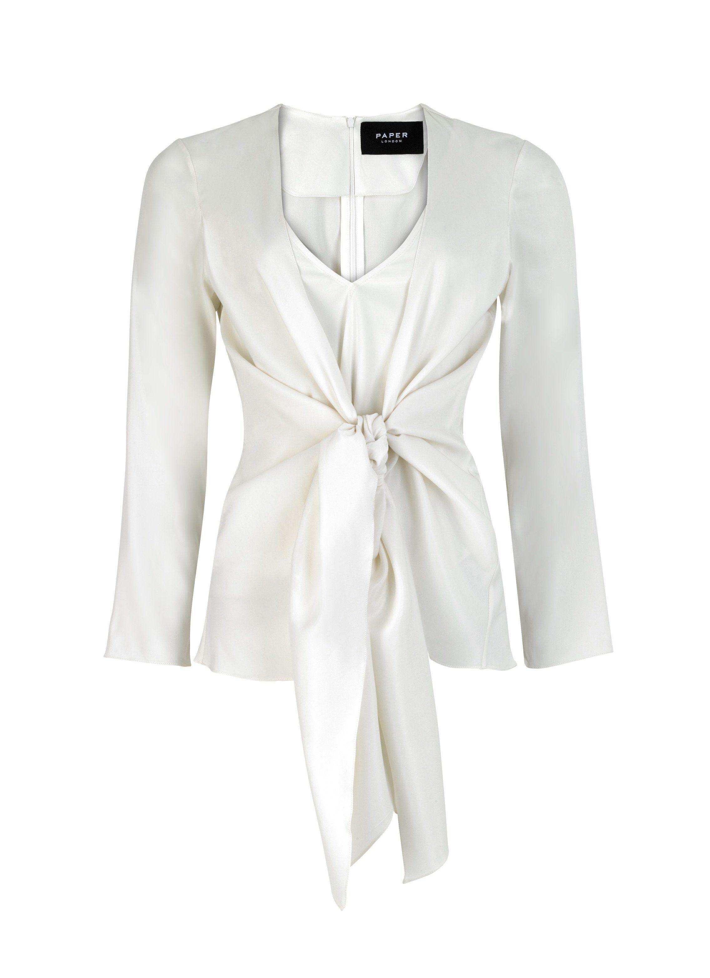 fc6570c1f18c54 Best White Shirts | Best high street buys | Shopping