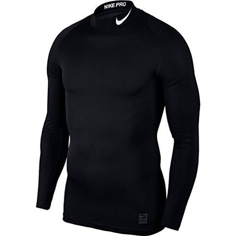6bef1586 10 Best Compression Shirts for Men to Wear for Workouts 2019