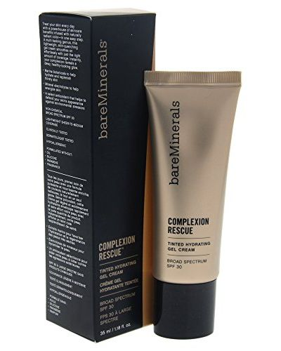Complexion Rescue Tinted Hydrating Gel Cream SPF 30