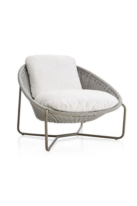 Wondrous The 25 Best Garden Chairs Stylish Outdoor Seating For Gardens Spiritservingveterans Wood Chair Design Ideas Spiritservingveteransorg