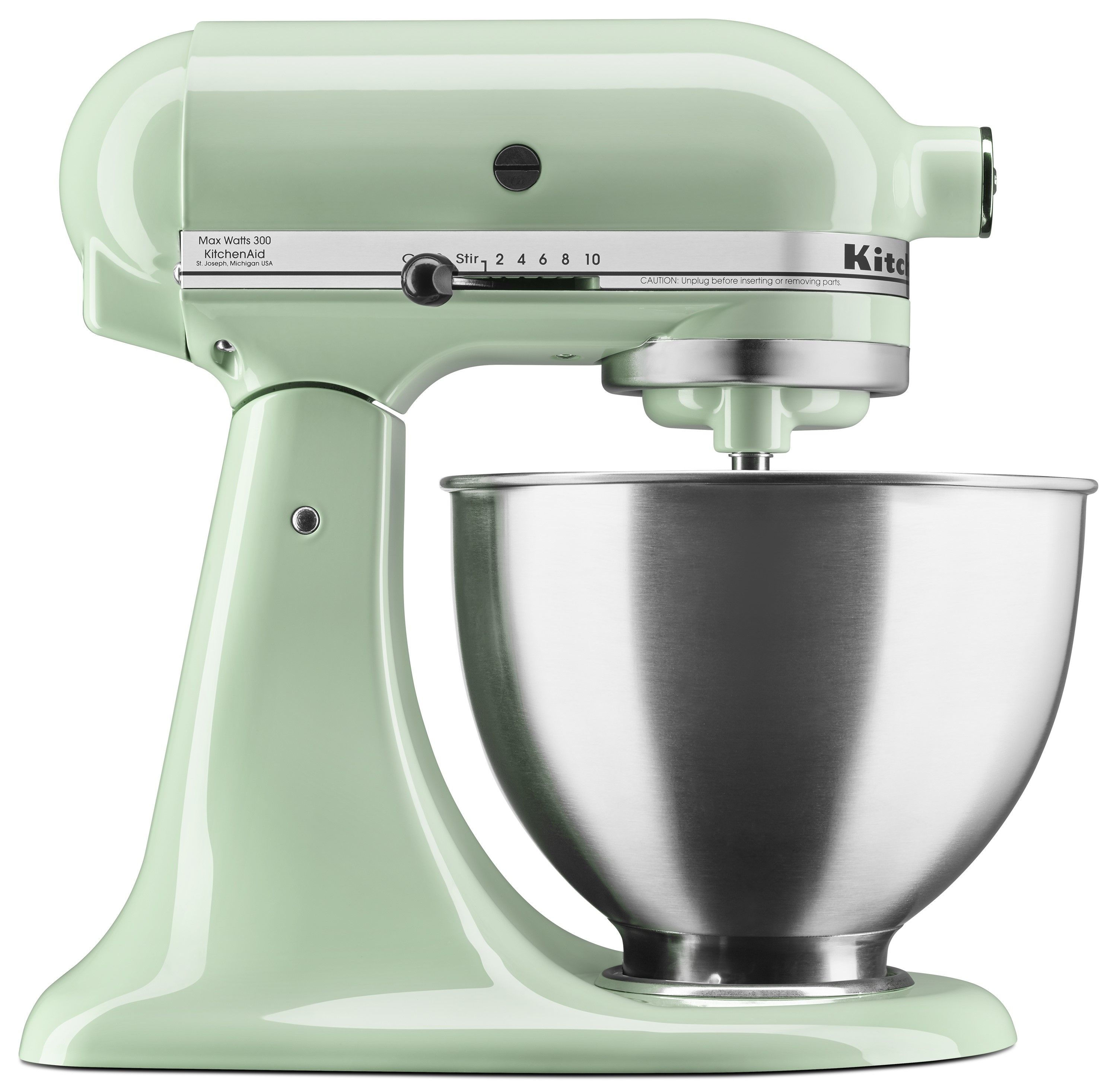 Kitchen Aid Mixer Sale: Shop Walmart's KitchenAid Stand Mixer Sale Now