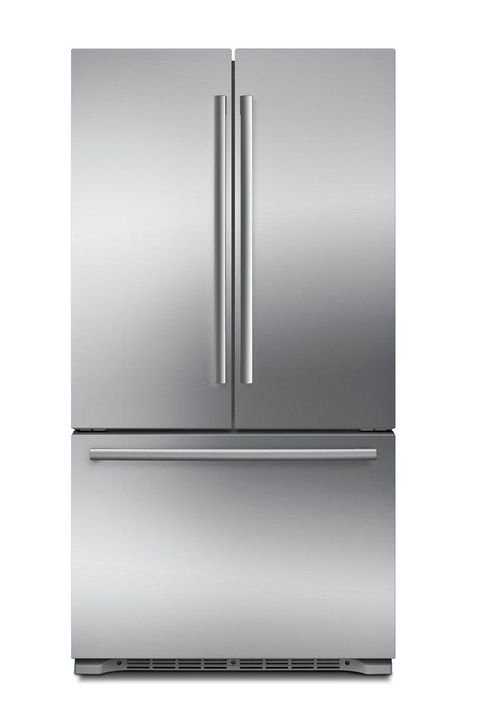 12 Best Refrigerators In Every Category Top Reviewed Refrigerators