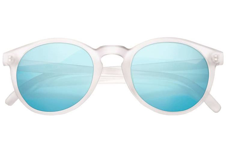 The 15 Best Polarized Sunglasses to Get Before Spring Arrives in Full Force