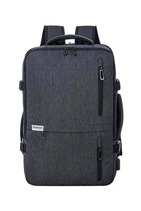 Лучшие умные чемоданы