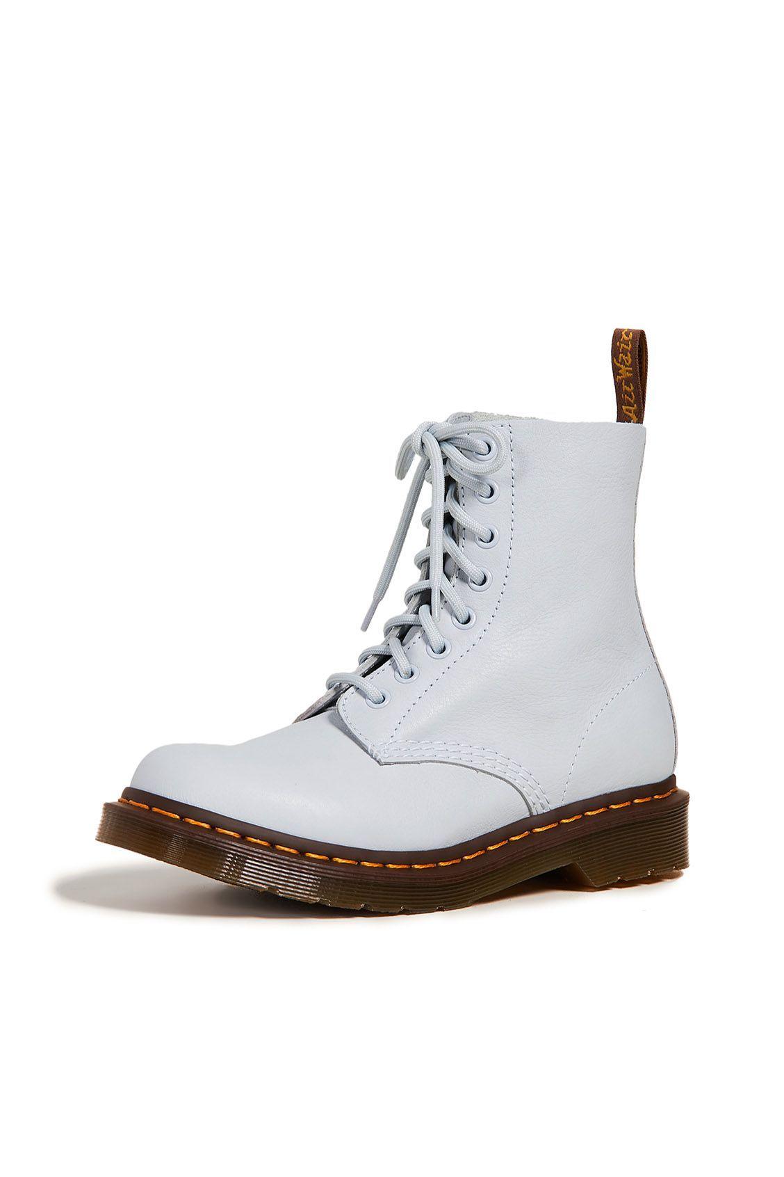de68fe62328 1460 Pascal 8 Eye Boots