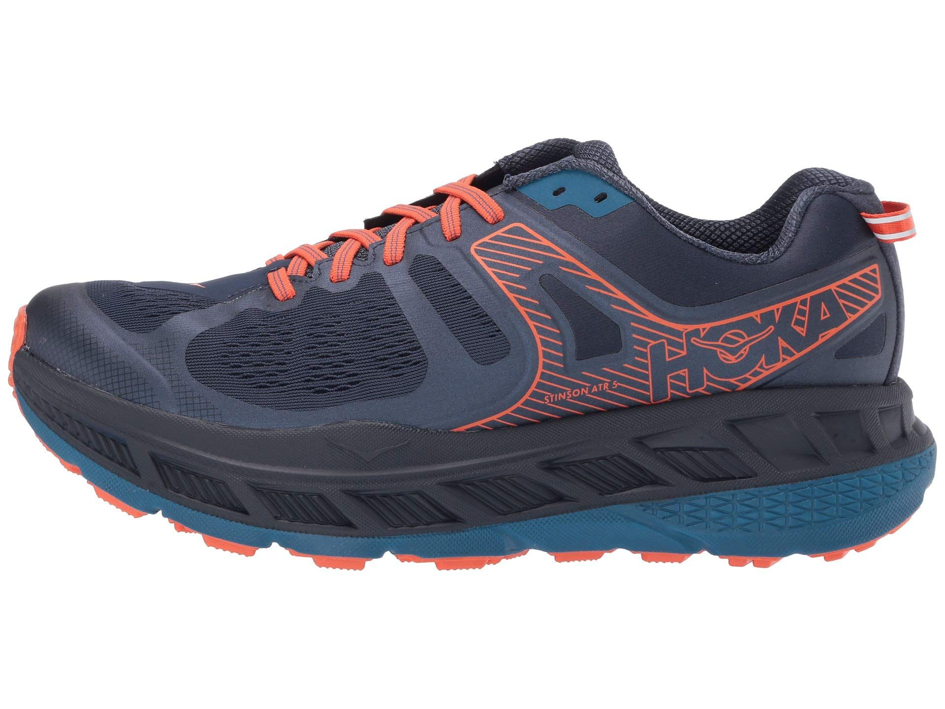 Hoka Running Shoes 2019 | 11 Best Hoka One One Shoes