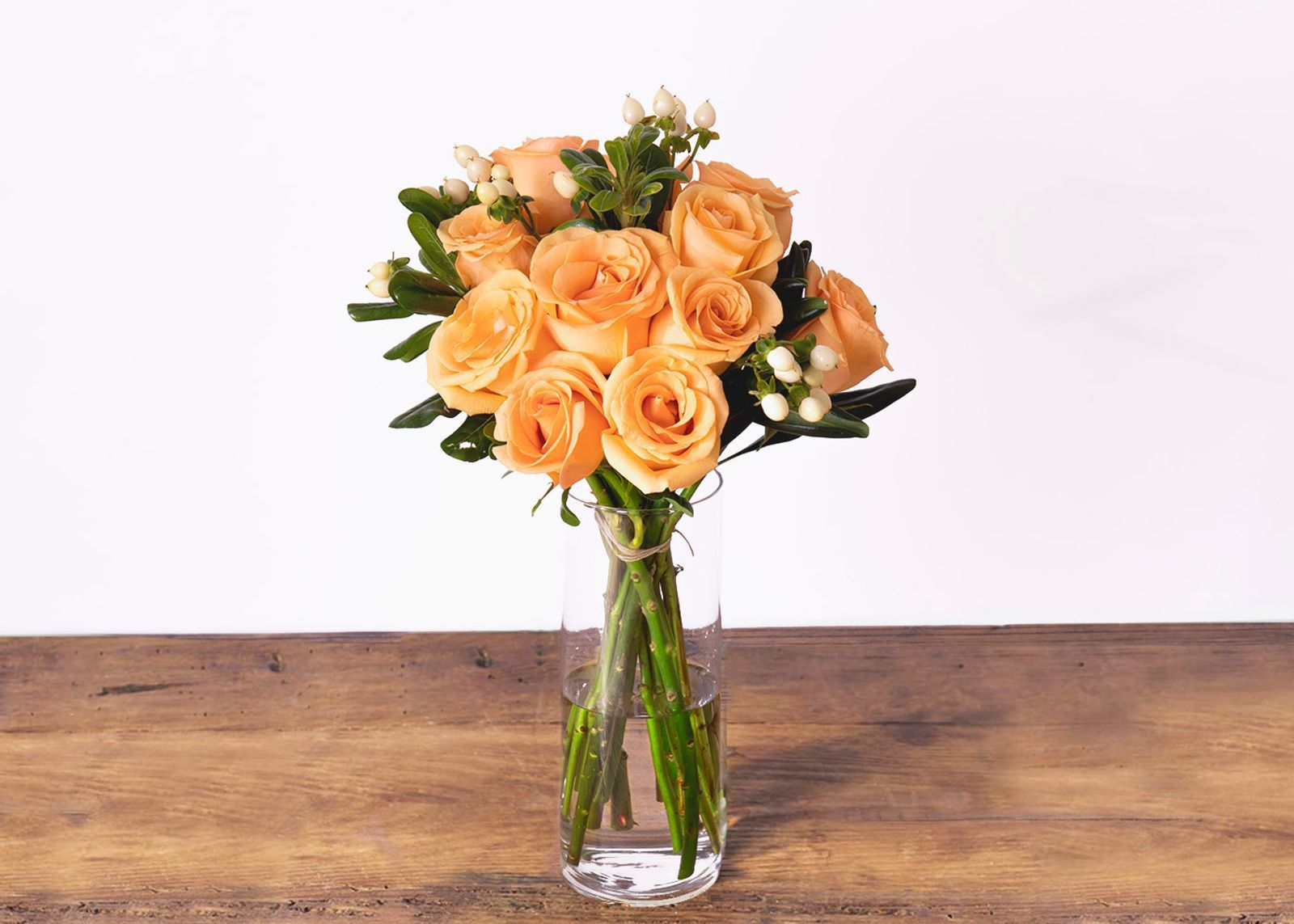 10 Best Mother's Day Flower Delivery Services - Where to Buy Flowers on Mother's Day