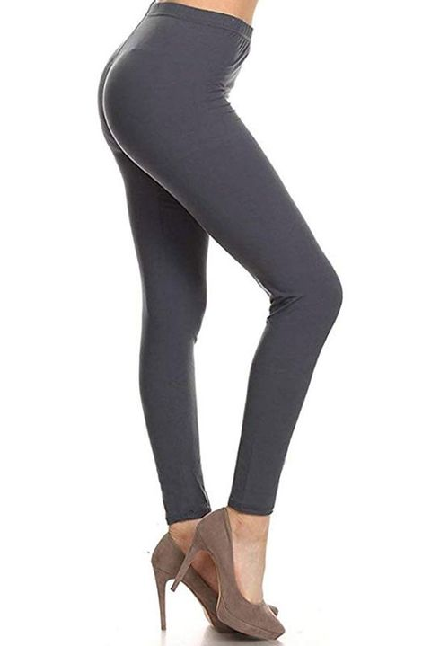 14f3dafab60e8 10 Best Leggings on Amazon That Reviewers Are Obsessed With