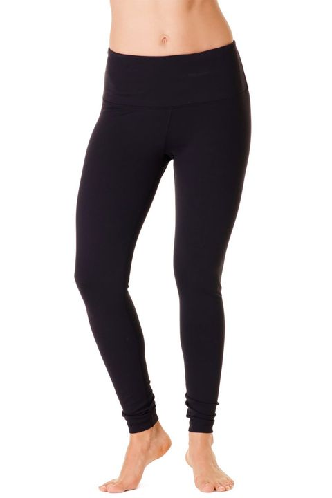 6cd6f6e30c20f9 10 Best Leggings on Amazon That Reviewers Are Obsessed With