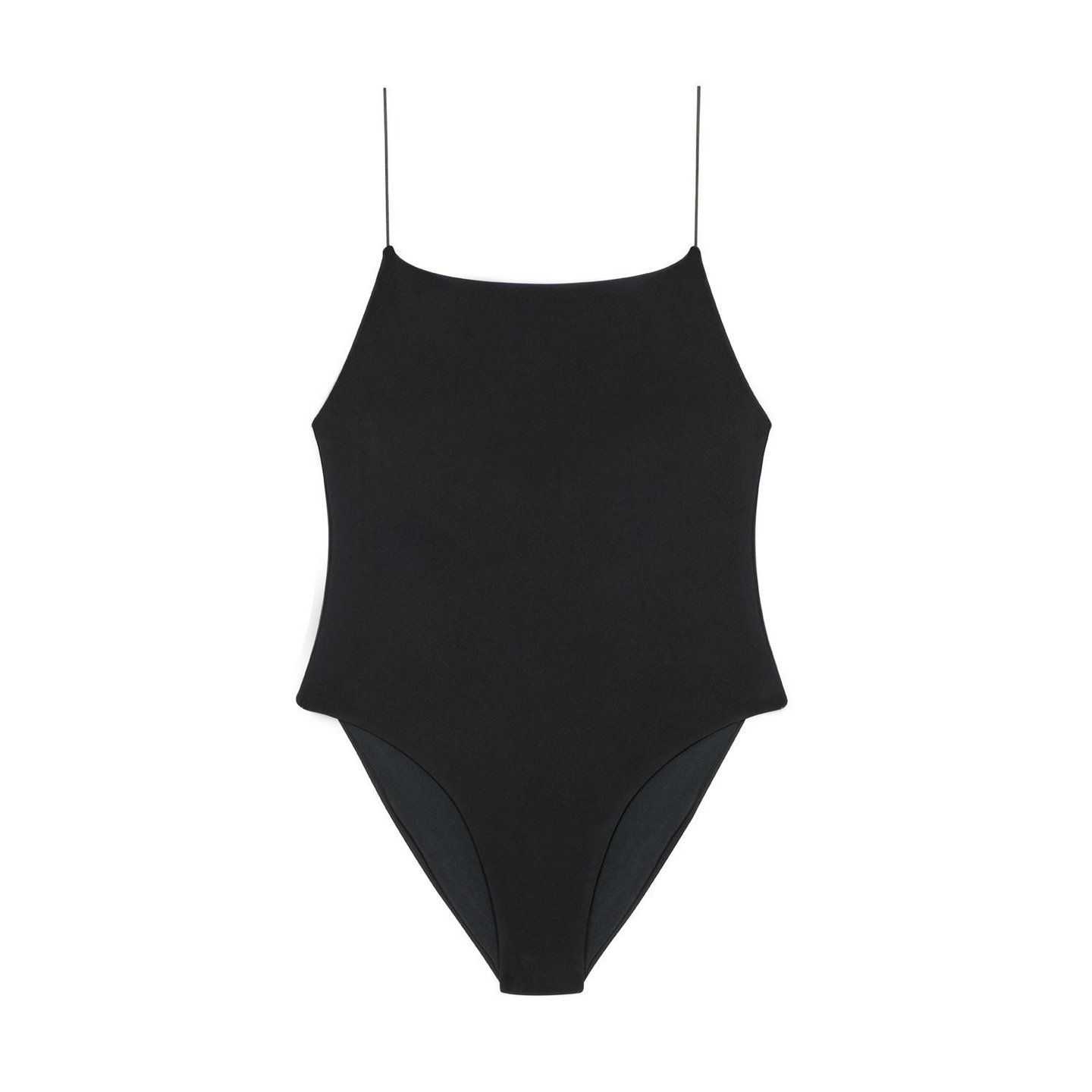5f22a2ab8e7 27 Low-Back Swimsuits That Are Anything But Boring