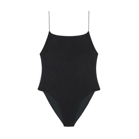 0f26f00013 27 Low-Back Swimsuits That Are Anything But Boring