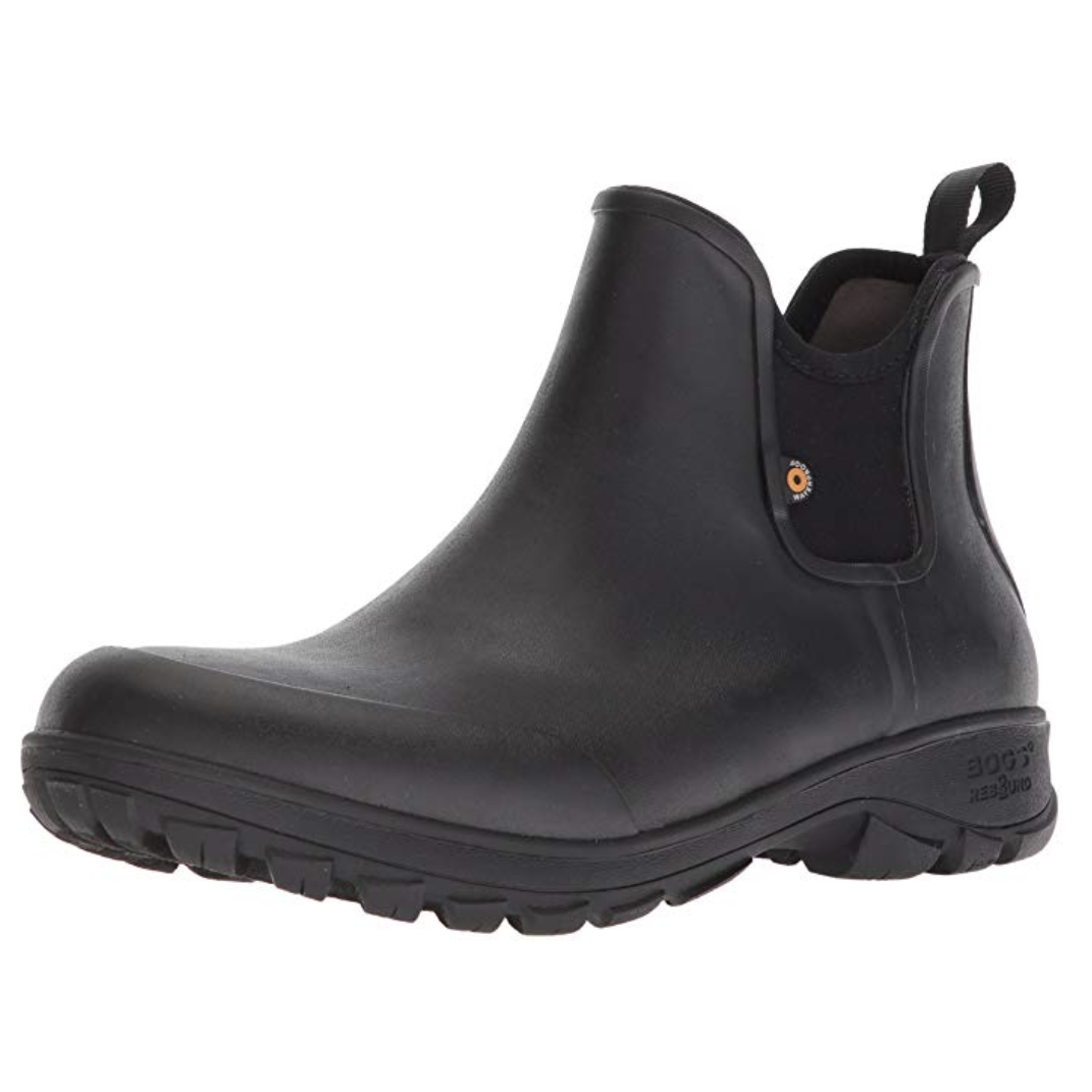 Mud Boots 2019 | Best Rubber Boots