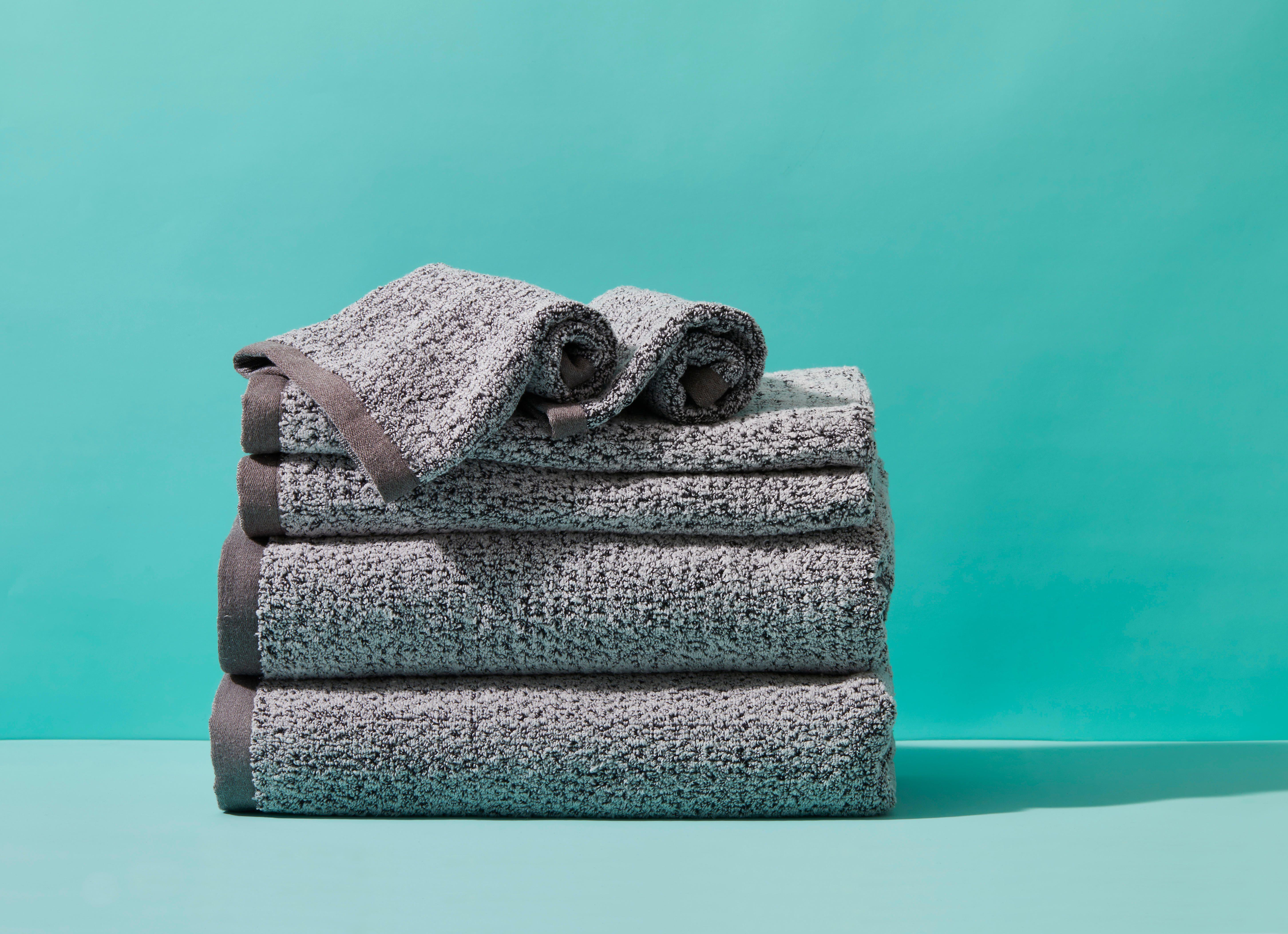 10 Best Bath Towels 2021 Top Rated Bath Towel Reviews