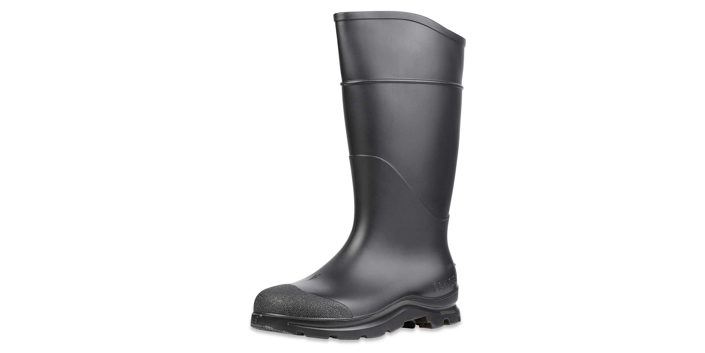 Mud Boots 2019   Best Rubber Boots