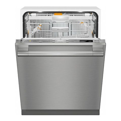 Best Rated Dishwasher 2019 The Best Dishwashers of 2019   Best Dishwashers Reviews for Every