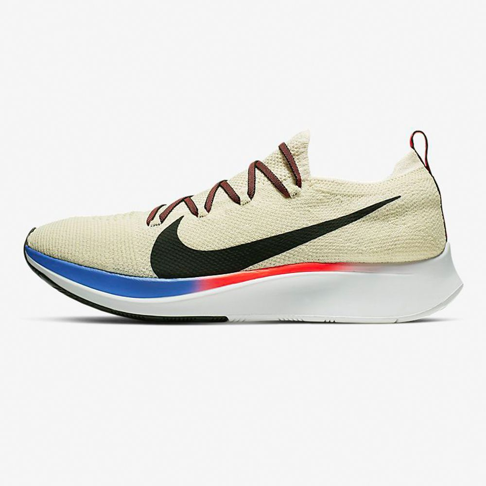 most comfortable breathable shoes