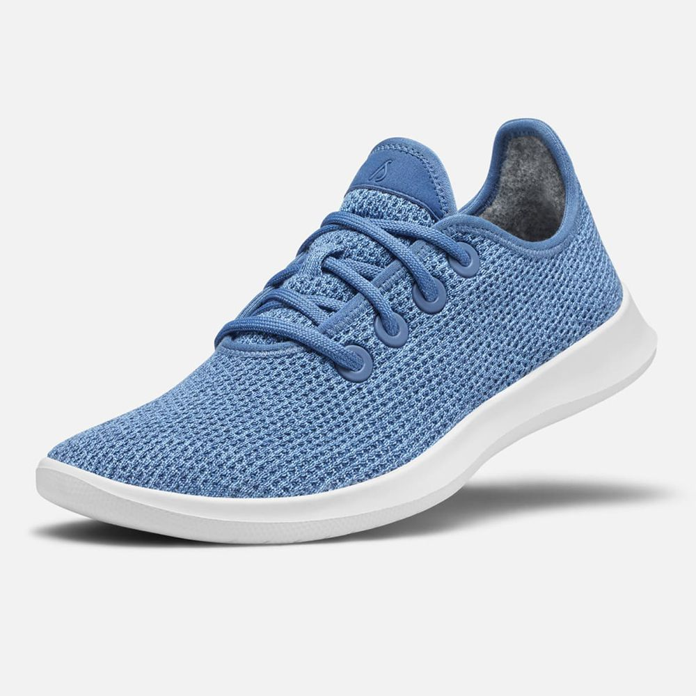 14 of the Most Breathable Sneakers for Summer 2019 | Men's