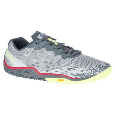 timeless design 80927 98698 14 of the Most Breathable Sneakers for Summer 2019 | Men's ...