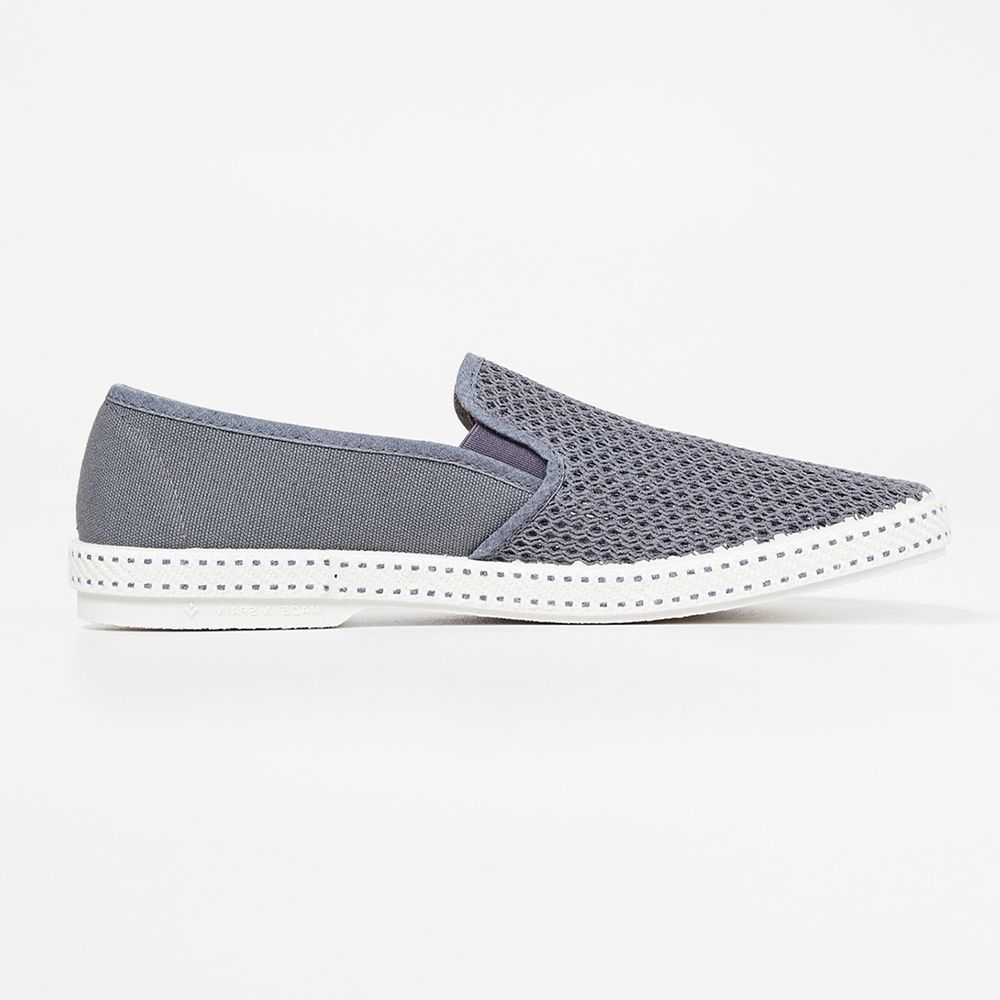 Most Breathable Sneakers for Summer