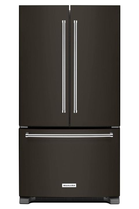 10 Best Counter Depth Refrigerators To Buy In 2020 Where