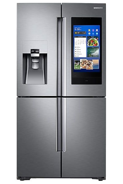 Best Counter Depth Refrigerator 2020.10 Best Counter Depth Refrigerators To Buy In 2019 Where