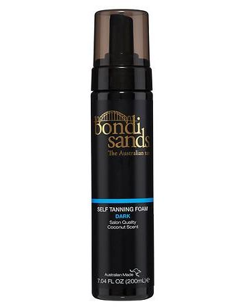d19c4a35e19e 15 Best Self Tanners 2019 - Top Sunless Tanners for Face and Body