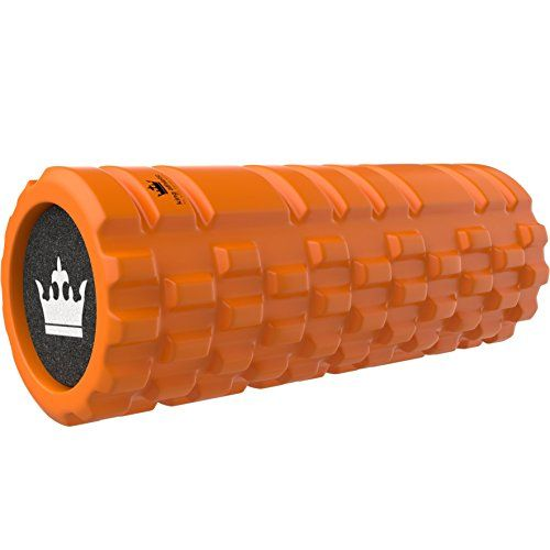 7 of the Best Foam Rollers to Buy, Whatever Your Fitness Goal