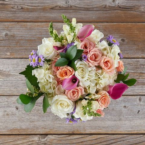 7 Best Places To Order Flower Bouquets Online Best Flower Delivery Services For 2019