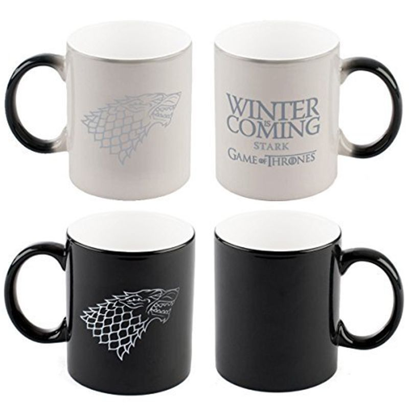 25 Best Game of Thrones Gifts 2019 Top Merch for GoT Fans