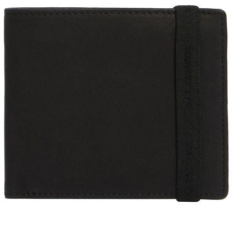 5ecd9eafc2 13 Best Wallet Brands For Men 2019 - Men's Leather Billfolds and ...