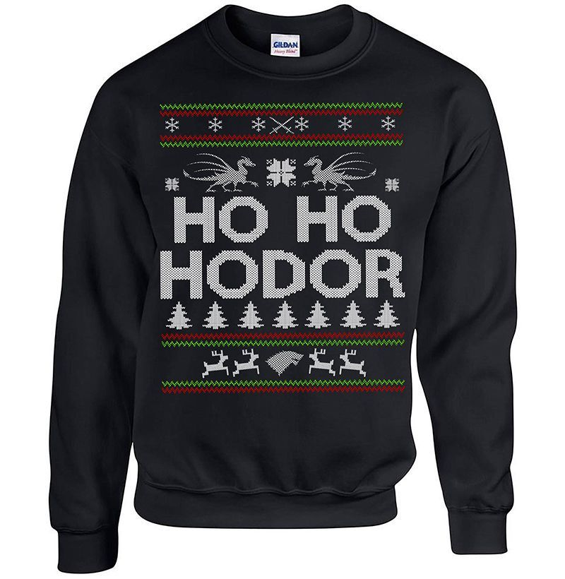 54915367 25 Best Game of Thrones Gifts 2019 - Top Merch for GoT Fans