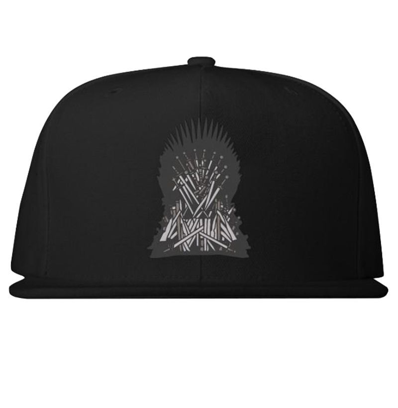 2b8ab08f9f1 25 Best Game of Thrones Gifts 2019 - Top Merch for GoT Fans
