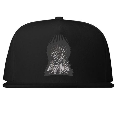 53b64d87646 25 Best Game of Thrones Gifts 2019 - Top Merch for GoT Fans