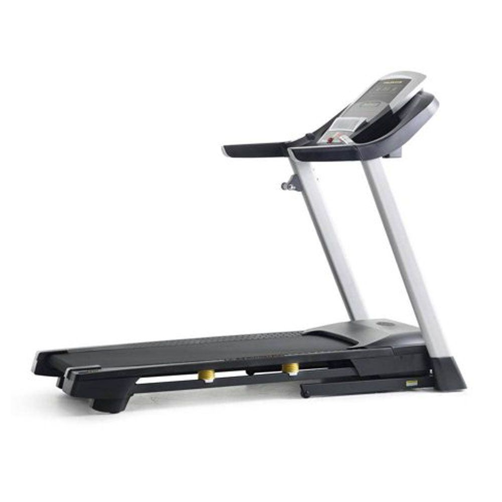 5 Best Treadmills That Outrun the Competition
