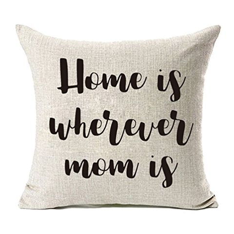 55 Creative Holiday Gifts for Mom 2020 - Unique Gift Ideas