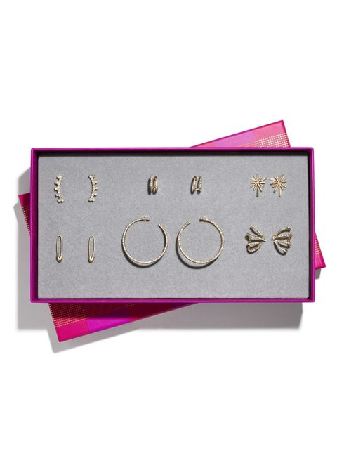 Meant To Mix Earring Gift Set