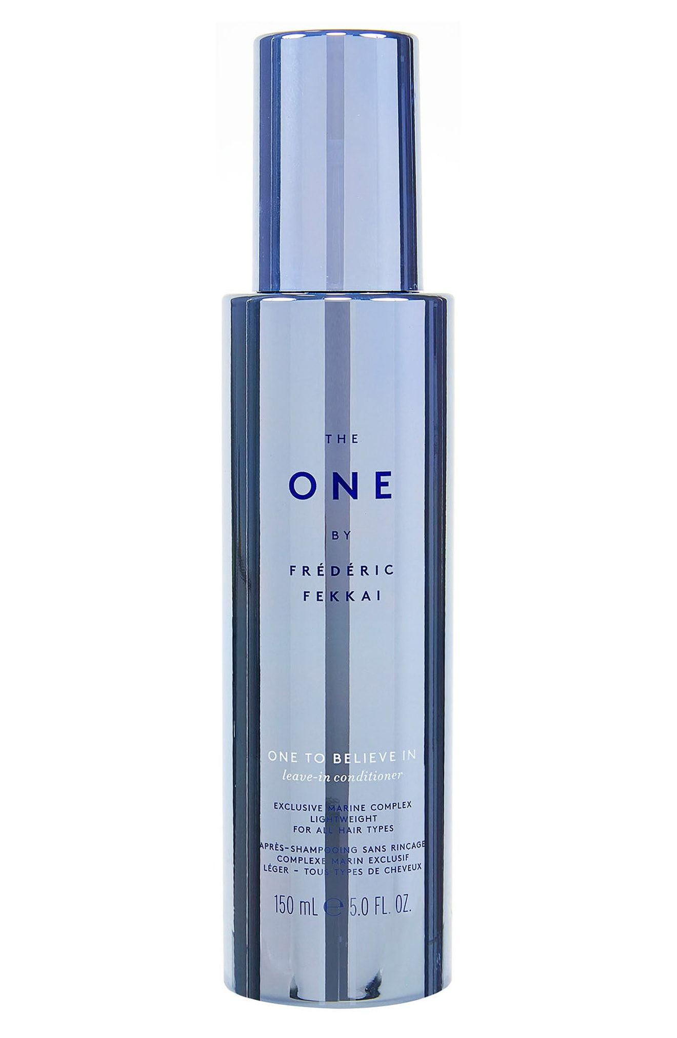The One by Frederic Fekkai One to Believe In Leave-In Conditioner