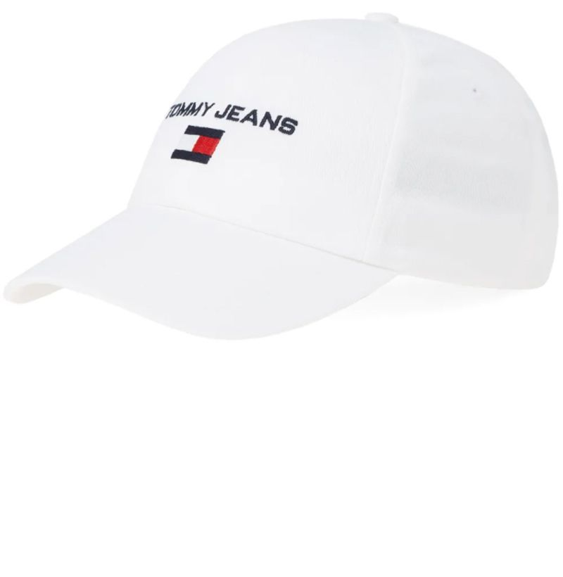 38fc218f2e457 13 Best Hats For Men - Summer Baseball Caps to Buy Now