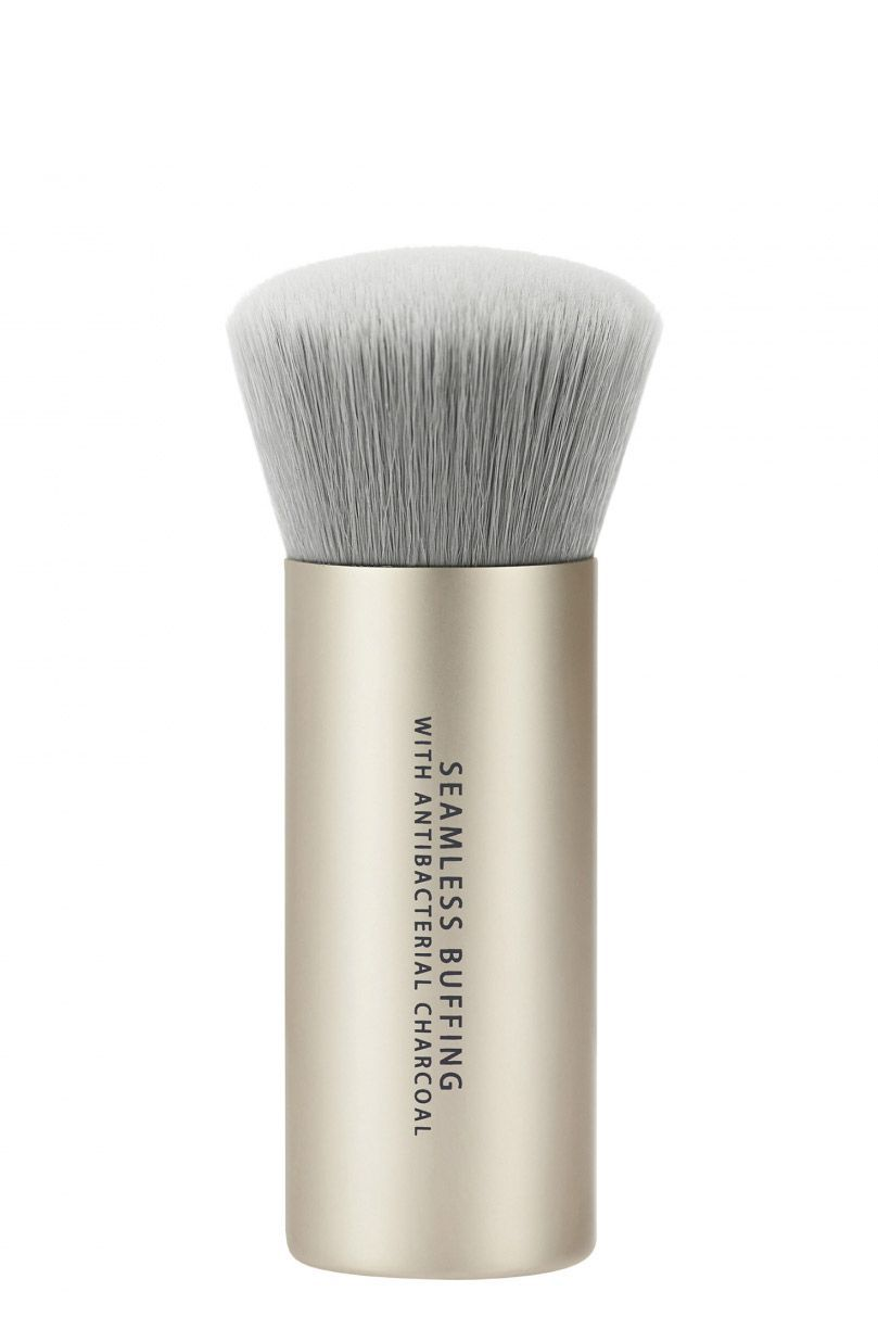 10 Best Foundation Brushes 2021 How To Apply Foundation
