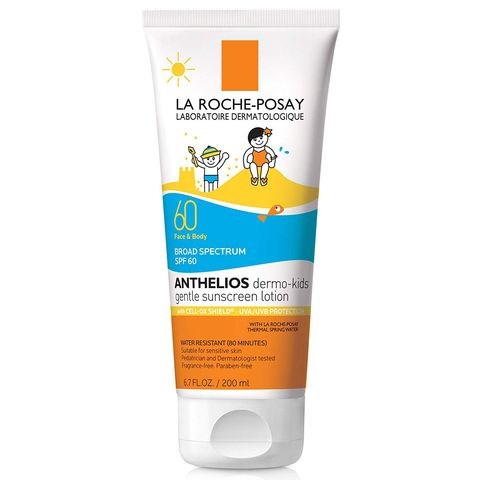 11 Best Sunscreens For Kids And Babies 2020 Spf For Children