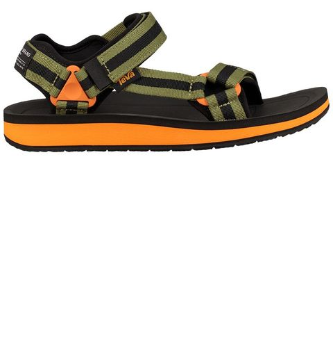 d3fe7dccf Teva x Publish Might Just Make You Rethink Your Aversion to Sandals