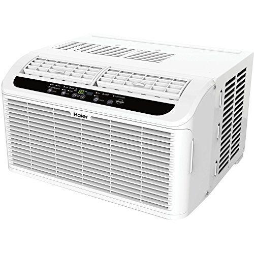 ESAQ406P Window Air Conditioner